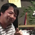 kazutaka edamatsu